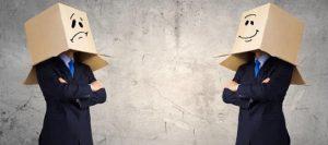 شش مرحله طلایی در تولید محتوای با کیفیت