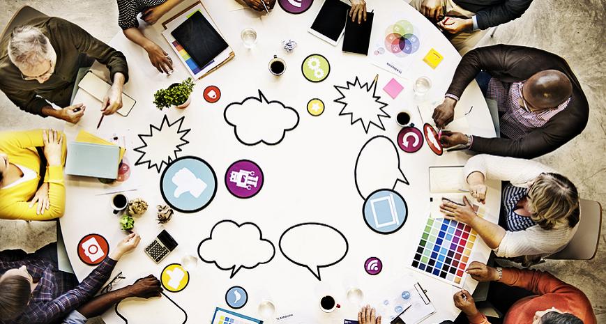 مزایای استراتژی بازاریابی محتوا