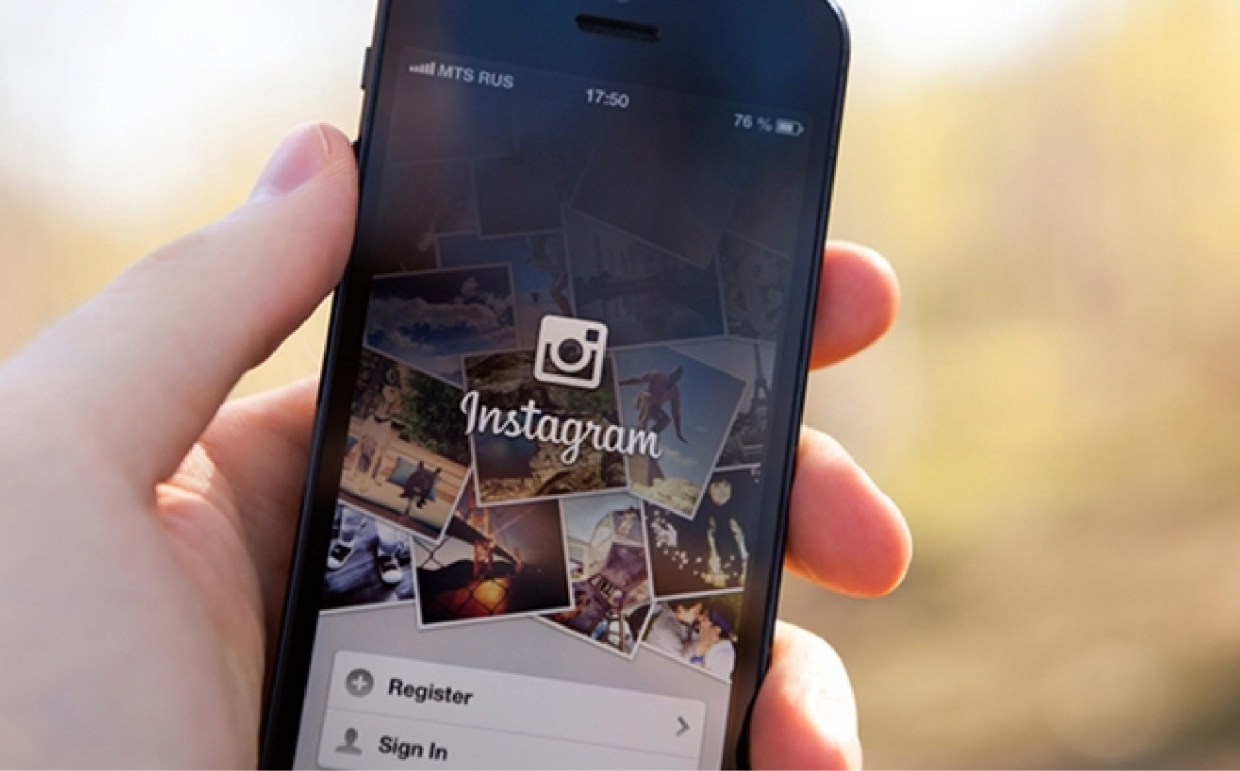 چرا پستهای اینستاگرام برای کمپانیهای زیبایی بهتر به نظر میرسد؟