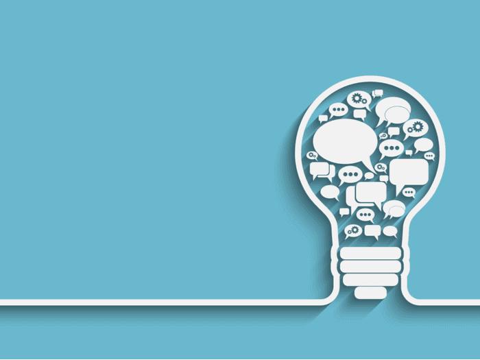 ۱۰۰ ایده خلاقانه تولید محتوا در سال 2020