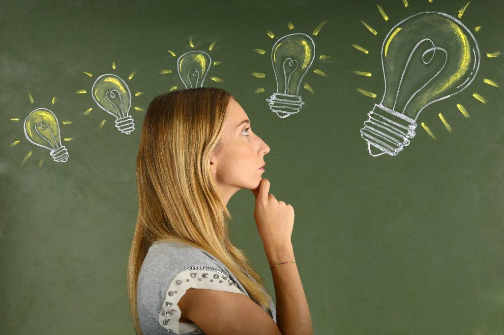 ۱۰۰ ایده تولید محتوا از نوع Evergreen Content در سال 2020