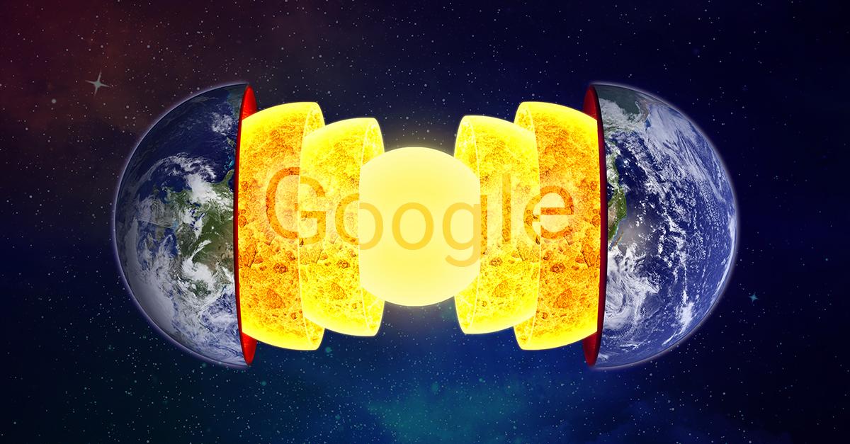 راز آپدیت هسته اصلی گوگل 2019: تولید محتوای با کیفیت را جدی بگیرید!| الو کانتنت