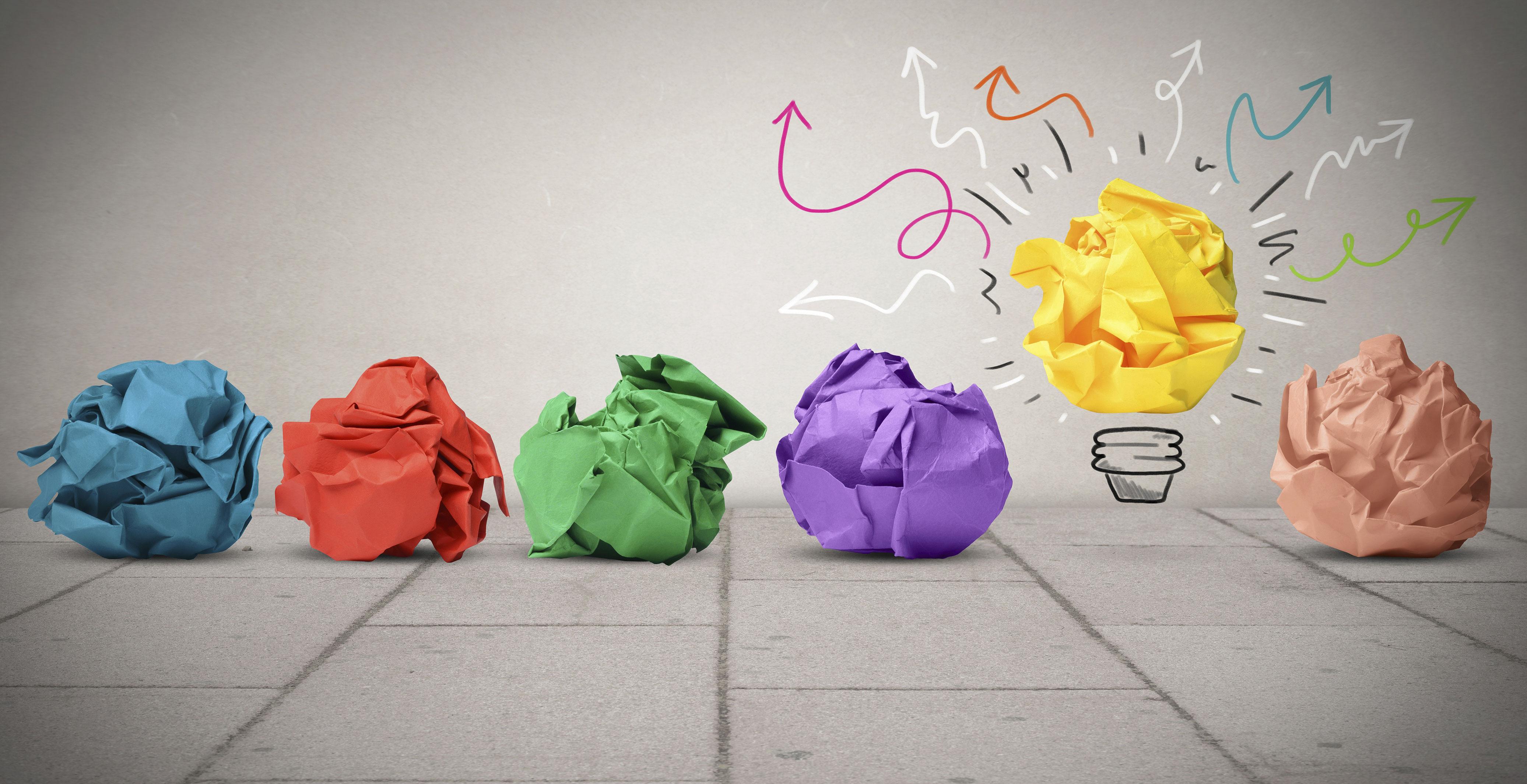 چگونه تولید محتوای تخصصی کنیم؟