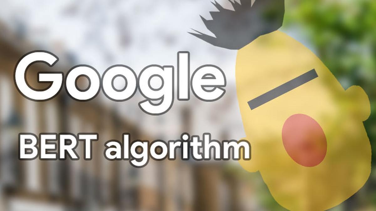بعد از آپدیت مارچ که گوگل به بحث کیفیت محتوا پرداخته بود، این بار از الگوریتم جدیدی که در ارتباط با محتوا است، رونمایی کرده است. گوگل بزرگترین تغییر در سیستم سرچ خود را از زمانی که رنک برین را ۵ سال پیش معرفی کرده بود، رونمایی کرد. گوگل با معرفی الگوریتم برت (BERT) قدمی بلند در فهم محتوا برداشته است؛ گوگل به دنبال درک بهتر از محتوا است.