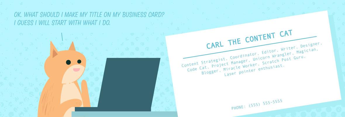 بازاریابی محتوا - اپیزود ۴: ساختار تیم تولید محتوا