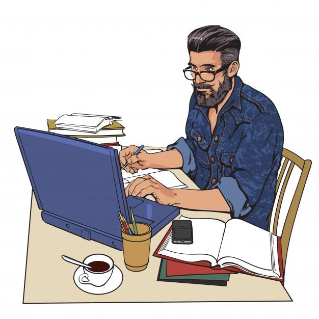چرا تولید محتوا در فضای مجازی اهمیت دارد؟