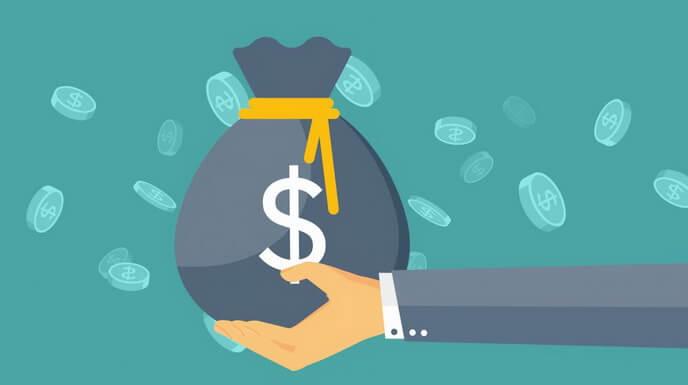 در این مطلب، به 9 روش کسب درآمد از تولید محتوا اشاره کردم. امیدوار هستم که با نوشتن این مقاله، به خوبی راههای پول درآوردن از محتوا را به شما نشان داده باشم.
